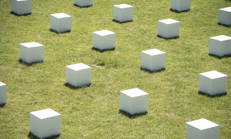 marialegaardkjeldsen-grid-03