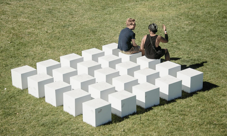 marialegaardkjeldsen-grid-11