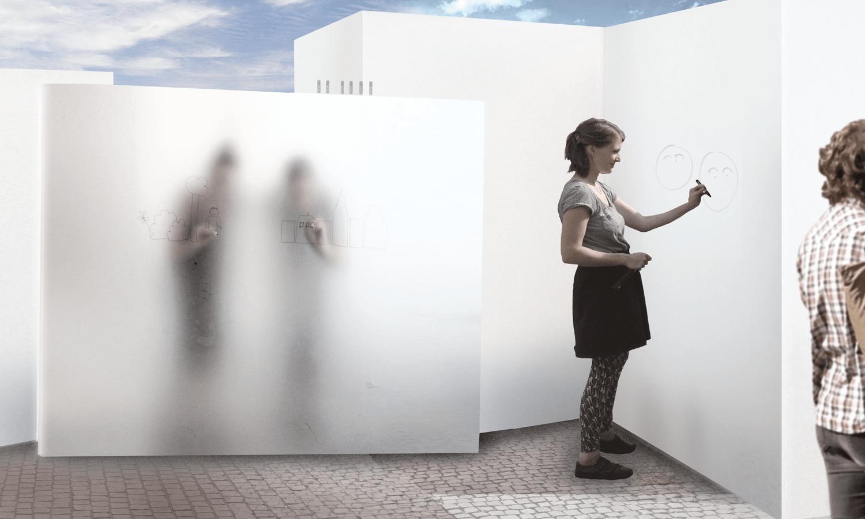 marialegaardkjeldsen-roomforimprovement-06