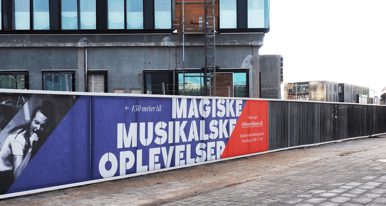 marialegaardkjeldsen-walkwithme-08