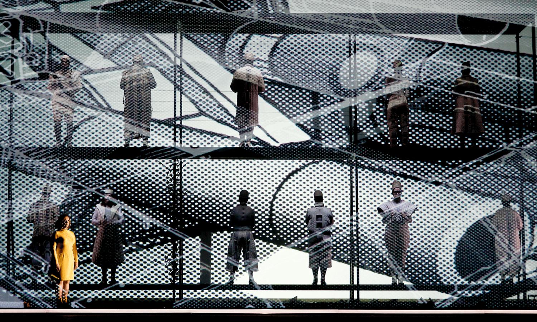 marialegaardkjeldsen-warsumup-14